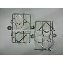 Tuk Tuk accessories for whole sale price