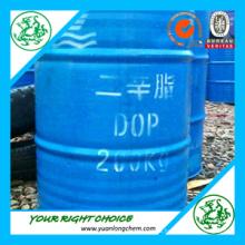 Изготовление DOP Химический диоктилфталат