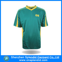2016 Latest Design Basketball Team Uniform Cool Basketball Jersey