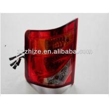 hot sell KLQ6850G Tail light for bus /bus lights