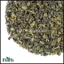 Chá Famoso Chinês Oolong