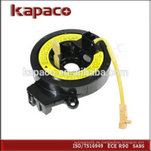 Hochwertige Lenkrad Airbag Spiralkabel Sub-Assy Uhr Frühling 56042341AF Für Jeep