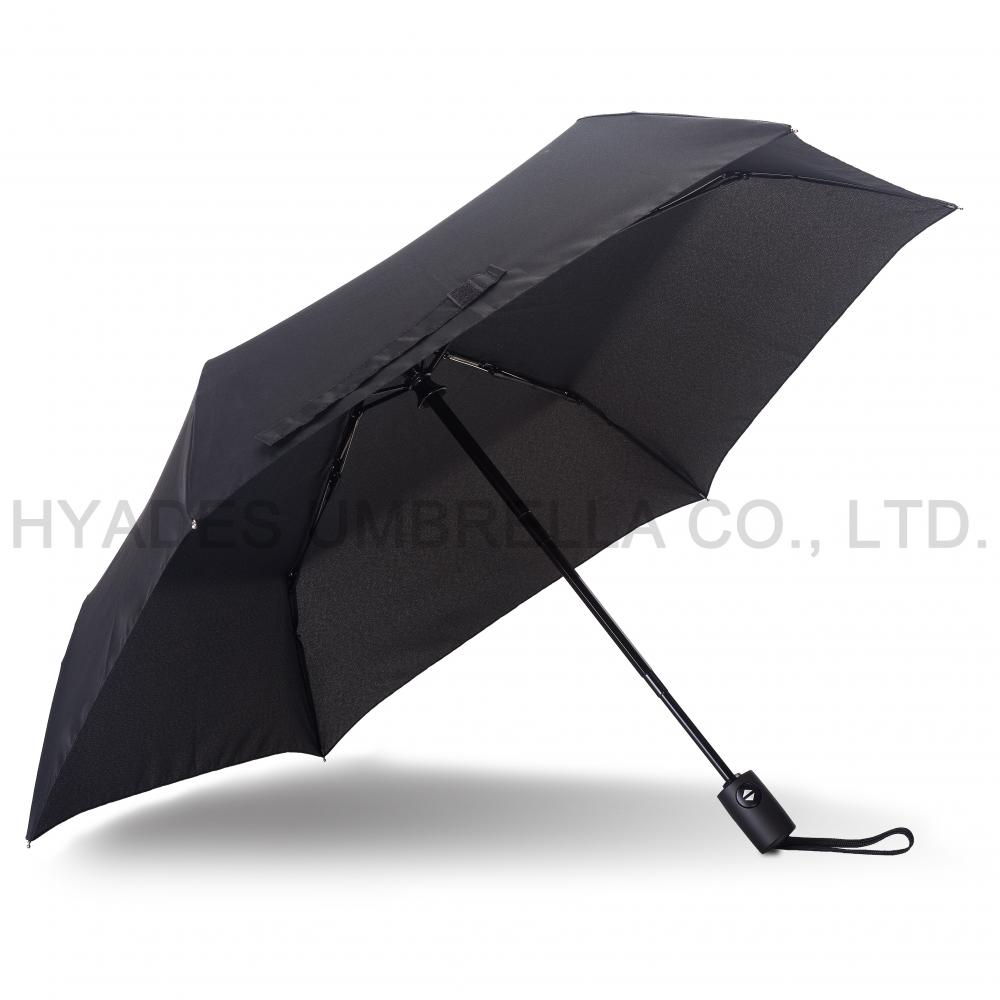compact trekking umbrella