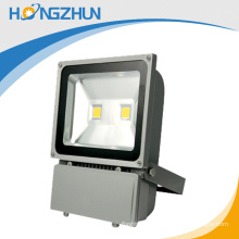 New design high quality 20 watt led flood light