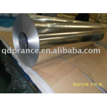 Aluminium Household Foil (Approved by FDA,SGS)