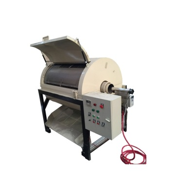 Pcb Electronic Components Removing Machine