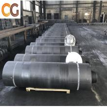 "Regular power 8""X72"" graphite electrodes for steel"