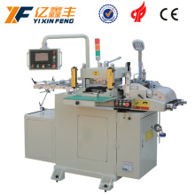 Aluminum Manual Single Head Cutting Machine Press Cutting Machinery