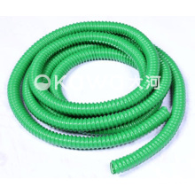 Electrical Flexible Hose Conduit Cable Wire Protection Hose