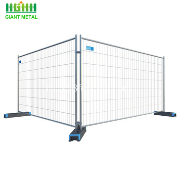 Good+Quality+Welded+Temporary+Fence+For+Australia