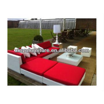 2016 new wedding modern luxury sofa XW1016