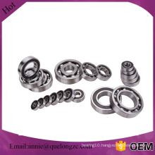 5X16X5mm Abec-7 625zz Chrome Steel Gcr15 Bearings
