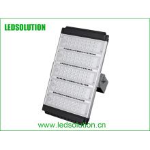Luz exterior exterior do túnel do diodo emissor de luz do poder superior 150W da garantia 3years