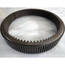послепродажное обслуживание Shantui Bulldozer SD22 154-15-32610