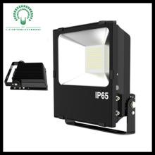 Reflector asequible de alta calidad del reflector / LED de alta potencia del poder más elevado 200W