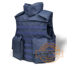 USA HP Lab Test Two Pockets Vest Bulletproof Tactical Ballistic Vest Army Military Ballistic Vest