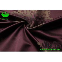 Ткани занавеса жаккарда высокого качества (BS1213)