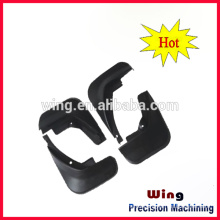 custom brake pads or braking pads for motorcycle