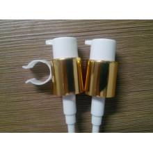 Cosmetic Cream Pump Wl-Cp008 24/410