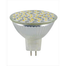 48PC 3528SMD MR16 LED (MR16-SMD48)