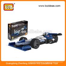2014 Новая прибывшая детская игрушка супер гоночная автомобильная игрушка