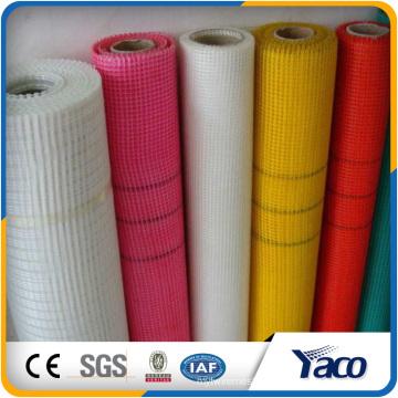 C/E-glass alkali resistant fiberglass mesh tape, fabric, cloth