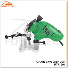 Powertec 220W 3200rpm Grinder à scie à chaîne (PT71201)