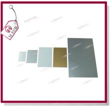 Сублимационной печати листовой ленты и золото