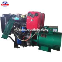 precio de fábrica del proveedor de China 4 motor diesel del movimiento 2110d 2cylinder