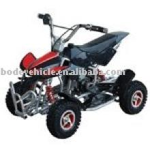 49cc Quad