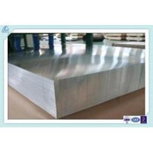 Aluminium / Aluminiumblech für Aluminiumplatine