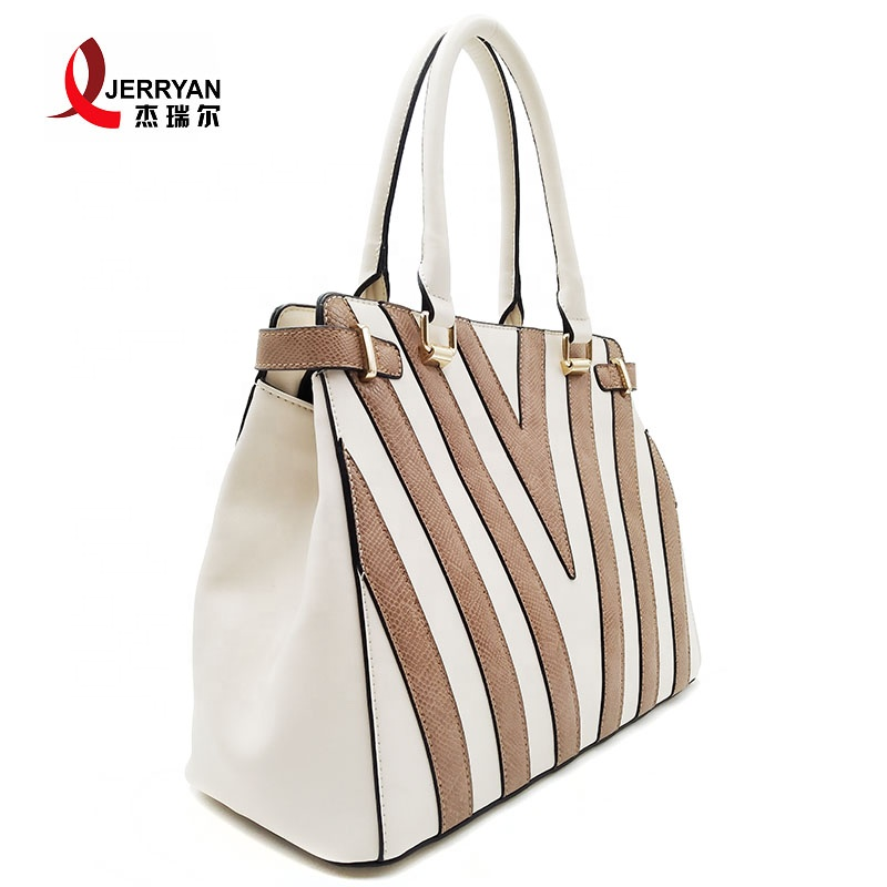 buttery soft leather handbags