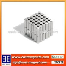 Seltenerd-Material Bar Magnet