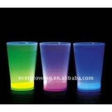 Taça Glow