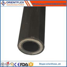 Резиновый гидравлический шланг SAE 100 R13 из Китая