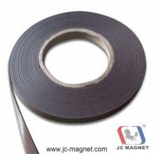 Extrusión de banda magnética (JM-TAPE2)