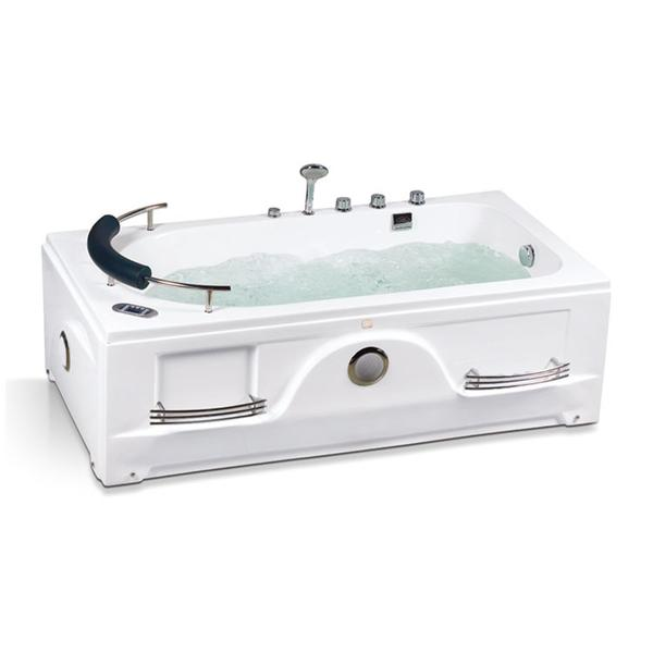 Confortable Massage Indoor Bathtub