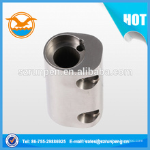 stainless steel casting 2015 new design hinge use for all kinds of door window ect