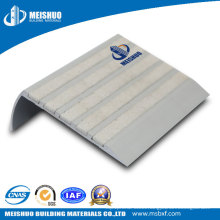 High Quality Abrasive Carborundum External Stair Nosing