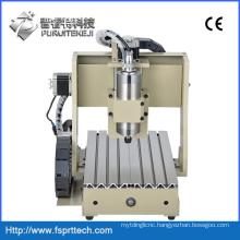 CNC Carving Machine CNC Wood Working Machinery