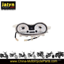 Motorcycle Speedometer Assy Fits for Gy6 / Hunter