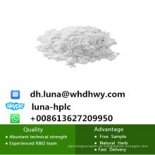 China Versorgung CAS: 39416-48-3 Pyridin Hydrobromid Perbromid