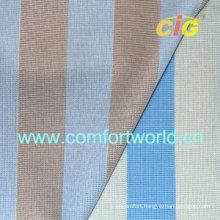 Hospital Cubicle Curtain Fabric