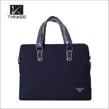 сумка бренд оригинальные кожаные сумки мужские из натуральной кожи