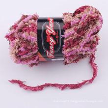 Fancy Yarn 9541-1