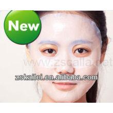 GMPC Fabrik OEM Gesichtspflege Korea Schlafmaske