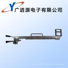 N610003318AA Hauteur Pick-up Enseigner Jig pour Kme Cm212-M (NM-EJM6A)