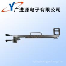 N610003318AA Pick-up Height Teach Jig for Kme Cm212-M (NM-EJM6A)