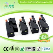 Printer Cartridge 106r01627 106r01628 106r01629 106r01630 Toner Cartridge for Xerox Phaser 6000/6010 Workcentre 6015