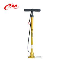 cheap new Bike Co2 Pump,Bicycle Hand Pump,Bicycle Air Pump